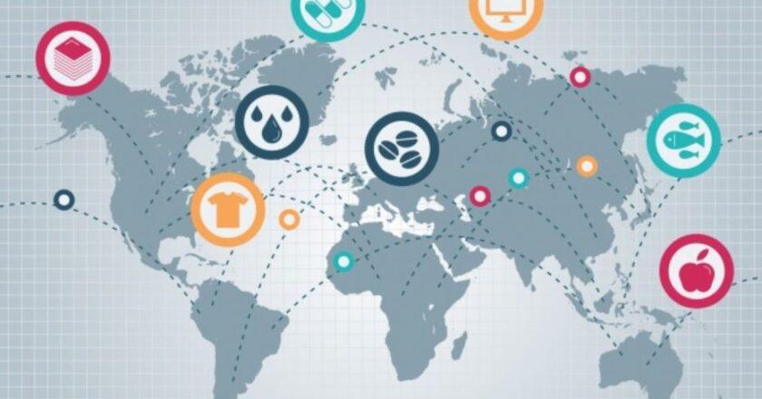 Argentina exporta: un patrón comercial que puede mejorar