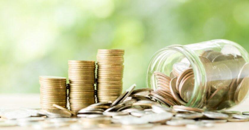 Velocidad del dinero, cepo cambiario y confianza