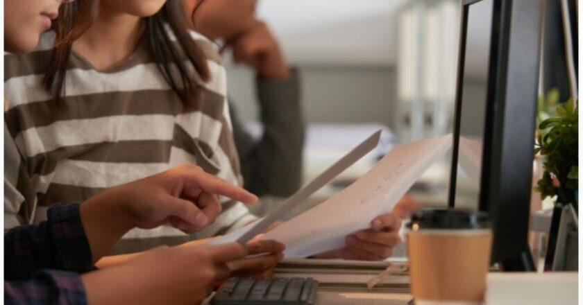 Tecnología en la Educación: una clara necesidad de reformulación después del COVID-19