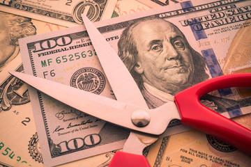 Acotado margen para reducir la brecha de cambio