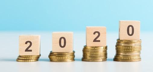 Reservas negativas y presiones inflacionarias crecientes