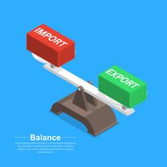 Sector comercial externo: balance preliminar de un año crítico para el mundo y la Argentina