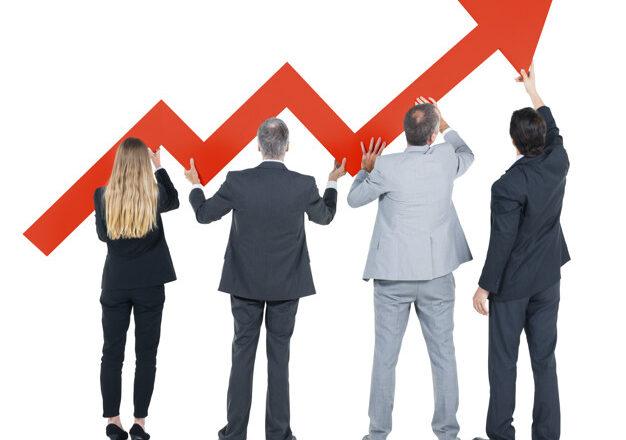 El stock de depósitos luce holgado para atender una recuperación de la demanda de crédito