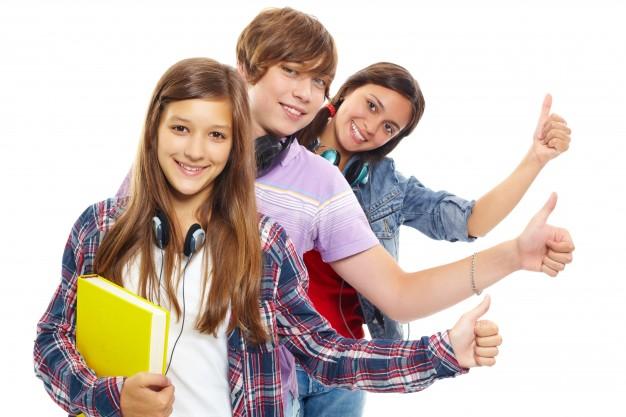 Niñez y adolescencia en las cuentas públicas