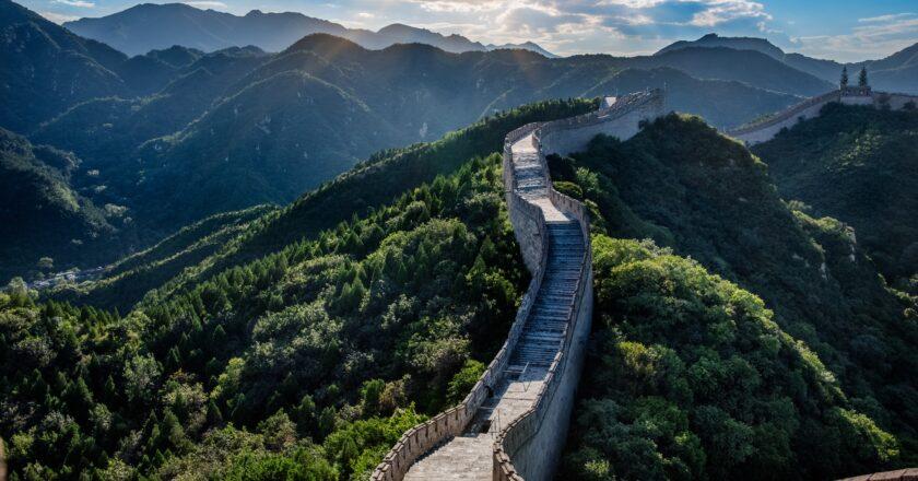 Argentina y el multilateralismo en el siglo de China