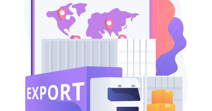 Las exportaciones y los términos del intercambio: Diagnósticos y soluciones.