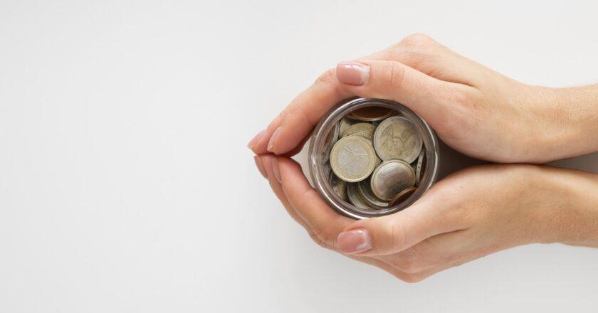 Detrás de la prudencia monetaria